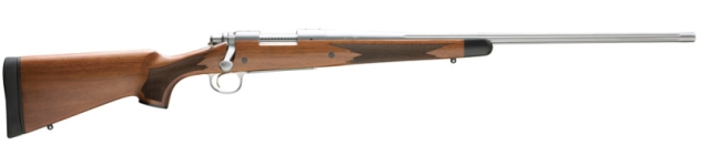 Remington 700 CDL SF – 308Win.