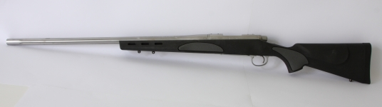 Remington Model 700 Varmint SF 308Win.