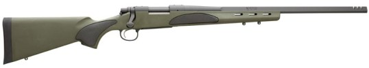 Remington 700 VTR 308Win.